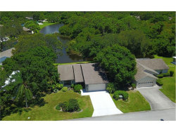 Photo of 440 Cypress Forest Drive S, ENGLEWOOD, FL 34223 (MLS # D5919776)