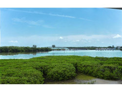 Photo of 6000 Boca Grande Causeway, Unit D43, BOCA GRANDE, FL 33921 (MLS # D5919806)