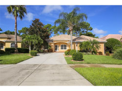 Photo of 3027 Royal Palm Drive, NORTH PORT, FL 34288 (MLS # D5919918)
