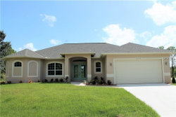Photo of 13371 Journal Lane, PORT CHARLOTTE, FL 33981 (MLS # D5921849)