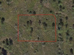 Photo of Vacant Lot, PUNTA GORDA, FL 33982 (MLS # D5921854)