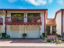 Photo of 723 Sorrento Inlet, Unit 723, NOKOMIS, FL 34275 (MLS # D5922239)