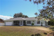 Photo of 10241 Topsail Avenue, ENGLEWOOD, FL 34224 (MLS # D5922321)