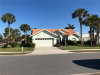 Photo of 1619 Liscourt Drive, VENICE, FL 34292 (MLS # D5923724)
