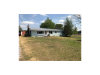 Photo of 32001 State Road 52, SAN ANTONIO, FL 33576 (MLS # E2204461)