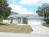 Photo of 12124 Knotty Pine Loop, SAN ANTONIO, FL 33576 (MLS # E2204603)
