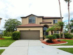Photo of 27446 Waikiki Court, WESLEY CHAPEL, FL 33544 (MLS # E2204827)