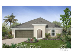 Photo of 12257 Lake Boulevard, TRINITY, FL 34655 (MLS # E2204830)