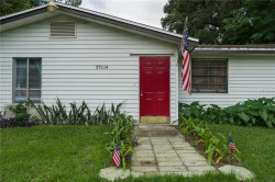 Photo of 37514 Eiland Boulevard, ZEPHYRHILLS, FL 33542 (MLS # E2205039)