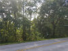 Photo of Culbreath Road, BROOKSVILLE, FL 34602 (MLS # E2205044)