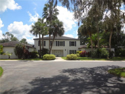 Photo of 5440 Lady Bug Lane, Unit 3, WESLEY CHAPEL, FL 33543 (MLS # E2205073)