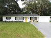 Photo of 39024 Manor Drive, ZEPHYRHILLS, FL 33542 (MLS # E2205082)