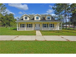 Photo of 30645 Reed Road, DADE CITY, FL 33523 (MLS # E2205260)