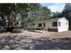 Photo of 3146 Allen Road, ZEPHYRHILLS, FL 33541 (MLS # E2205282)