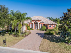 Photo of 13804 Carryback Drive, DADE CITY, FL 33525 (MLS # E2205637)