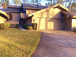 Photo of 5340 Cobblestone Court, WESLEY CHAPEL, FL 33543 (MLS # E2205765)