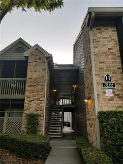 Photo of 2500 Winding Creek Boulevard, Unit H201, CLEARWATER, FL 33761 (MLS # E2205996)