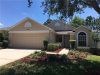 Photo of 4032 Capland Avenue, CLERMONT, FL 34711 (MLS # G4842368)