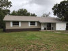 Photo of 440 Cypress Avenue, ORANGE CITY, FL 32763 (MLS # G4845110)