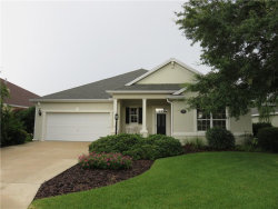 Photo of 1436 Bethune Way, THE VILLAGES, FL 32162 (MLS # G4845303)