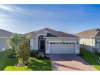 Photo of 3588 Kinley Brooke Ln, CLERMONT, FL 34711 (MLS # G4846384)
