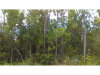 Photo of Water Road, CLERMONT, FL 34714 (MLS # G4846490)