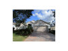 Photo of 3918 Eversholt Street, CLERMONT, FL 34711 (MLS # G4847480)