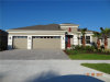 Photo of 578 Timbervale Trail, CLERMONT, FL 34715 (MLS # G4847587)