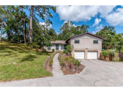 Photo of 1618 Hilltop Drive, MOUNT DORA, FL 32757 (MLS # G4848135)