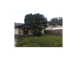 Photo of 592 Cr 487, LAKE PANASOFFKEE, FL 33538 (MLS # G4848218)