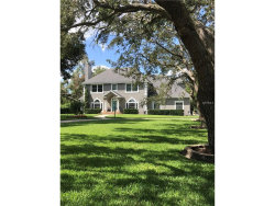 Photo of 17596 Deer Isle Circle, WINTER GARDEN, FL 34787 (MLS # G4848247)