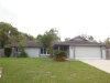Photo of 1565 W Finland Drive, DELTONA, FL 32725 (MLS # G4848250)