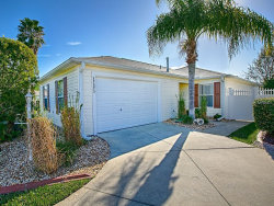 Photo of 17675 84th Peyton Court, THE VILLAGES, FL 32162 (MLS # G4848265)