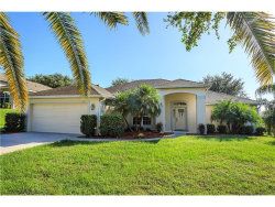 Photo of 10220 Mason Loop, CLERMONT, FL 34711 (MLS # G4848421)