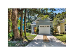 Photo of 202 Fearon Avenue, MOUNT DORA, FL 32757 (MLS # G4848425)