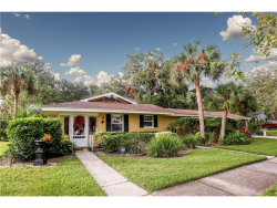 Photo of 1485 Morningside Drive, MOUNT DORA, FL 32757 (MLS # G4848434)