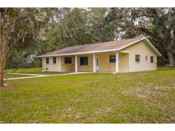 Photo of 3926 State Rd 471, SUMTERVILLE, FL 33585 (MLS # G4848438)