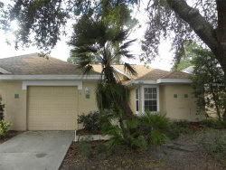 Photo of 1831 Country Club Boulevard, MOUNT DORA, FL 32757 (MLS # G4848492)