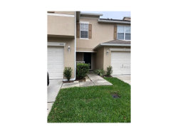 Photo of 434 Tradition Lane, WINTER SPRINGS, FL 32708 (MLS # G4849963)
