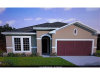 Photo of 17130 Gathering Place Circle, CLERMONT, FL 34711 (MLS # G4850046)