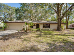 Photo of 310 Pinecrest Road, MOUNT DORA, FL 32757 (MLS # G4850189)