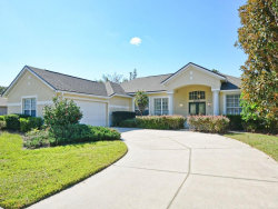 Photo of 9040 Laurel Ridge Drive, MOUNT DORA, FL 32757 (MLS # G4850202)