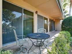 Photo of 601 W Old Us Highway 441, Unit 8A, MOUNT DORA, FL 32757 (MLS # G4850206)