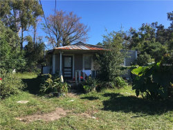 Photo of 6453 County Road 177, WILDWOOD, FL 34785 (MLS # G4850563)