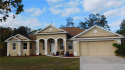 Photo of 2101 Wolf Ridge Lane, MOUNT DORA, FL 32757 (MLS # G4850659)