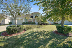 Photo of 2305 Wolf Ridge Lane, MOUNT DORA, FL 32757 (MLS # G4850662)