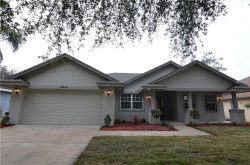 Photo of 16643 Rockwell Heights Lane, CLERMONT, FL 34711 (MLS # G4850695)