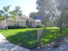 Photo of 12424 Lake Valley Drive, CLERMONT, FL 34711 (MLS # G4850765)