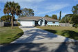 Photo of 713 Matland Street, NOKOMIS, FL 34275 (MLS # G4851218)