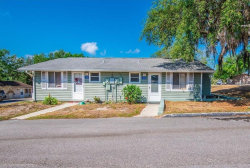 Photo of 10301 Us Highway 27, Unit 173, CLERMONT, FL 34711 (MLS # G4851689)